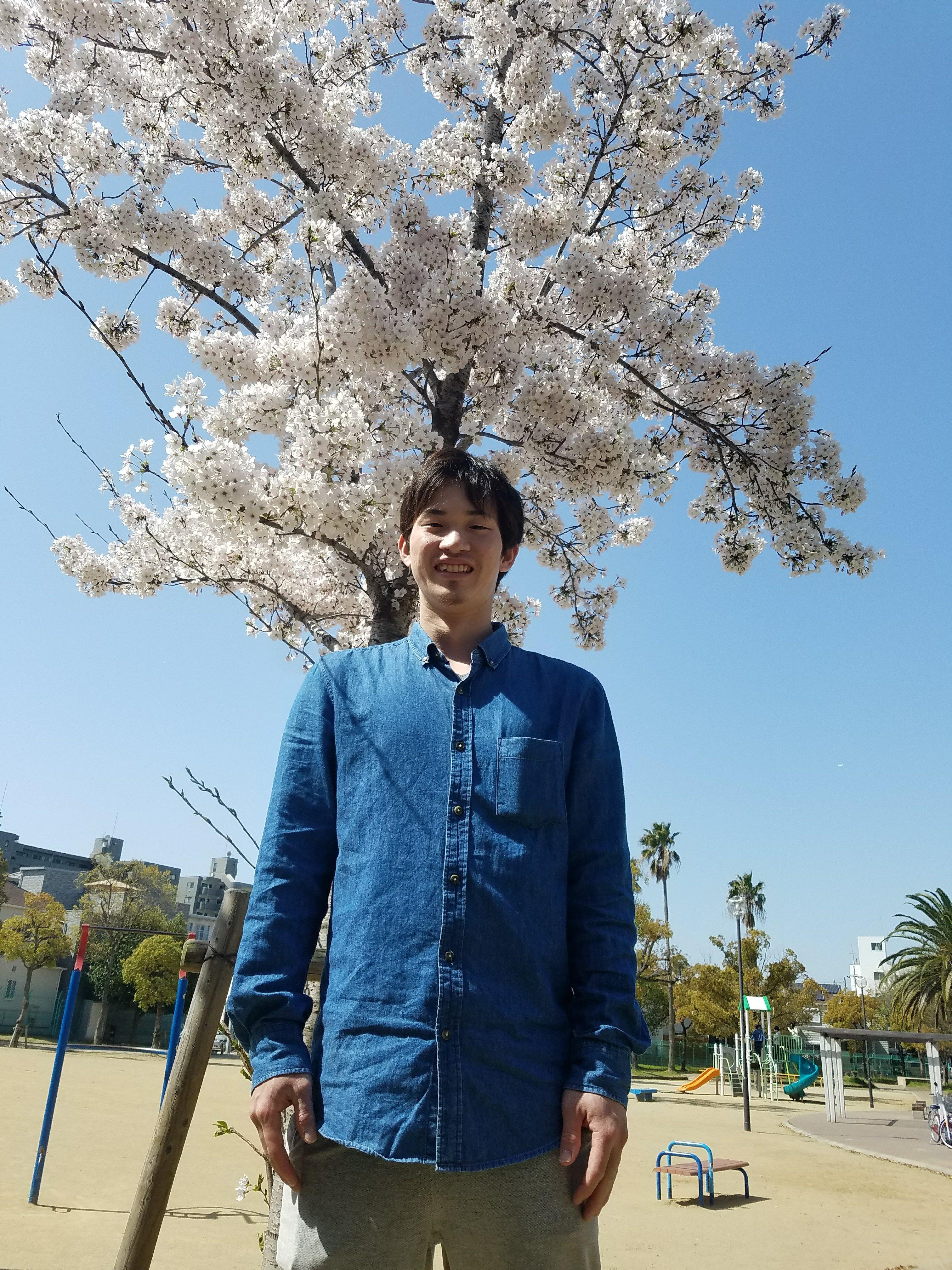 春の○○大会!!