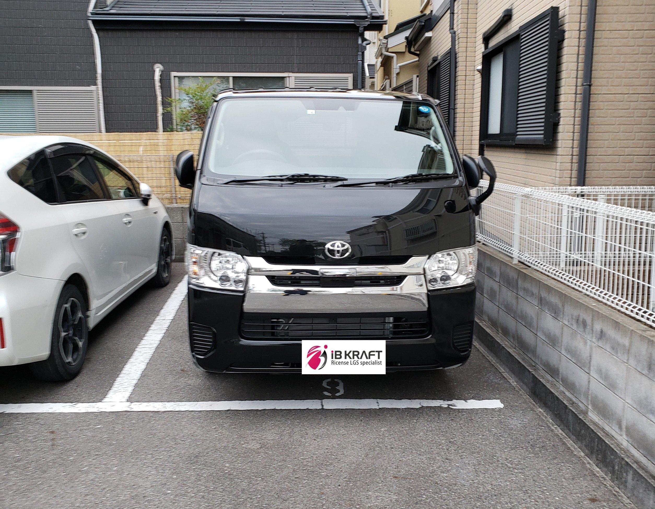 レ○○ス増車\(^o^)/